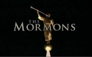 the_mormons