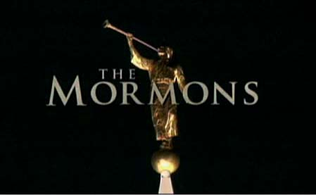 Image result for mormon