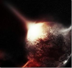 PlanetCreation