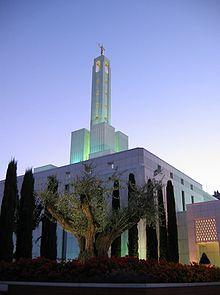 220px-Madrid_temple