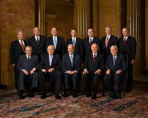 MormonApostles