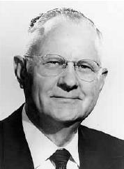 Delbert L. Stapley