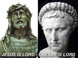 x-jesus-versus-caesar