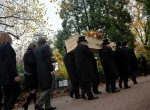 FuneralProcession