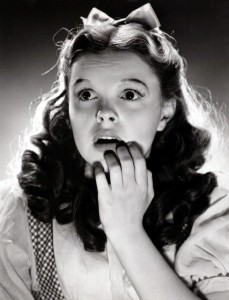 Dorothy_Oh_My