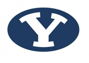 Legend_BYU_Logo