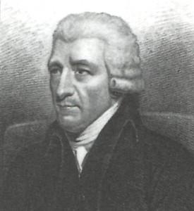 JohnWalker
