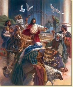 JesusCleansingTemple