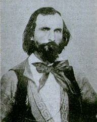 Joseph E. Johnson