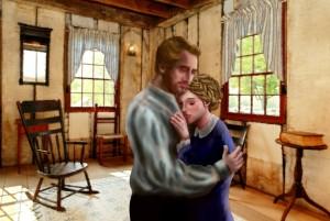 Joseph Smith & Plural Wife