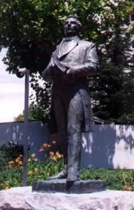 joseph-smith-statue