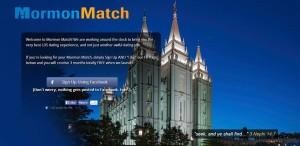 mormon_match