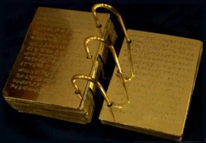 mormon-goldplates1