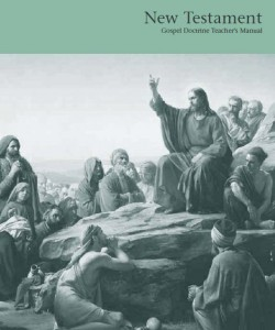 new-testament-gospel-doctrine-teacher-manual