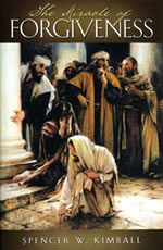 miracle-of-forgiveness