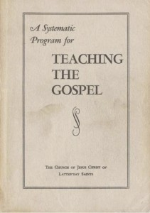 1952MissionaryGuide
