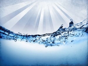 water-bubbles-and-lights-powerpoint-backgrounds