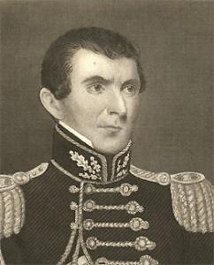 JohnCBennett