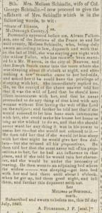 SagamoJournal7.15.1842P2