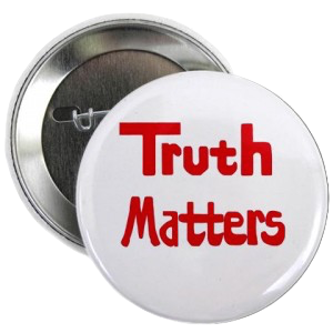 TruthMattersNoBackground