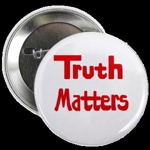 TruthMattersNoBackground