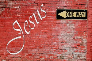 one-way-jesus-2