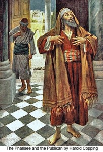 Harold_Copping_The_Pharisee_and_the_Publican_300